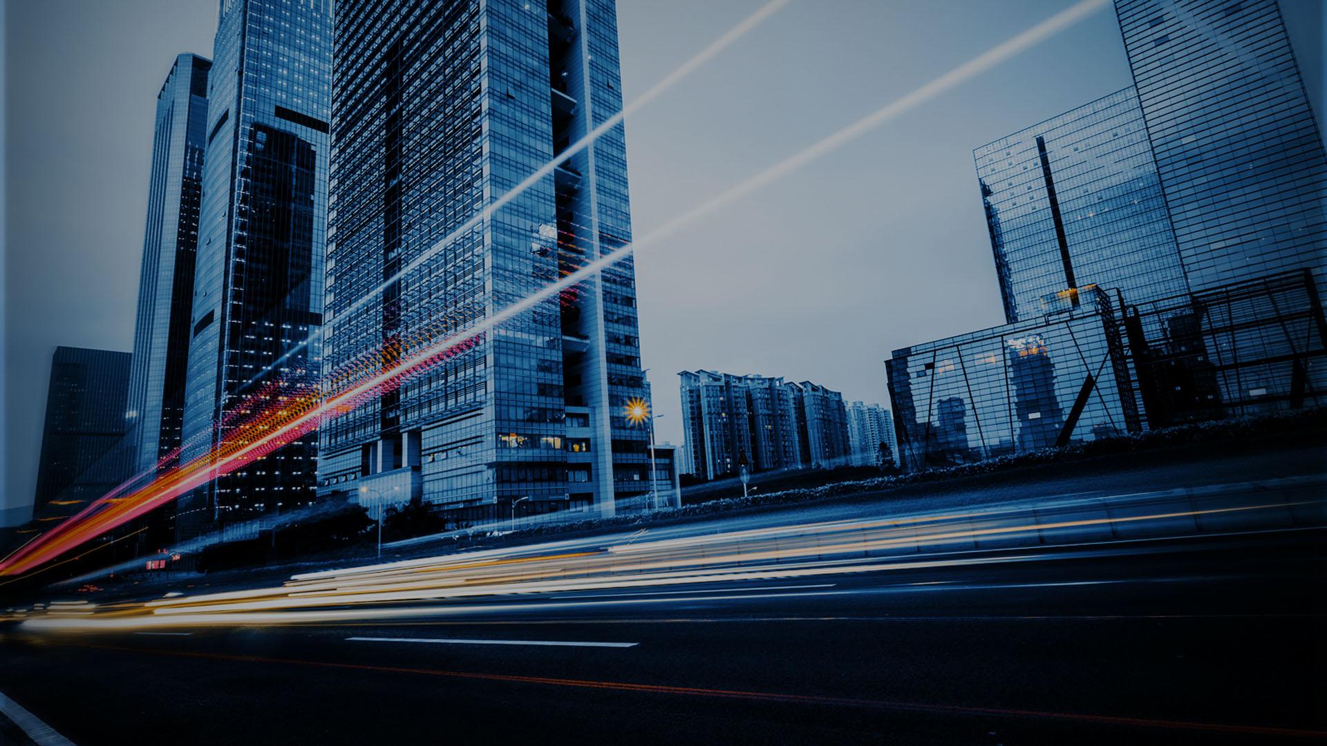 La vía más rápida para sus gestiones bancarias